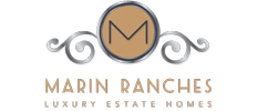 marin-ranches